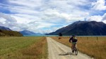 Cycle Queenstown Trail Mountain Bike Tour – Hire. Road Cycling Tours