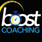 Boost Coaching Ltd