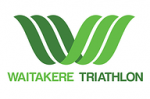 Waitakere Triathlon & Multisport Club