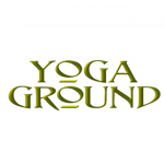 Yoga Ground