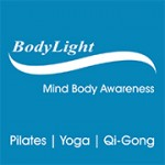 Bodylight Pilates Yoga Qi-Gong