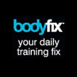 Bodyfix Gym