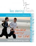 Lea Stening Health
