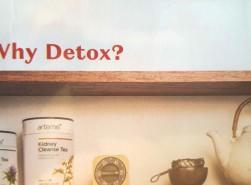 why detox image