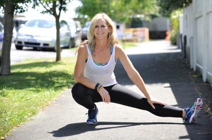 run stretch:cigna2