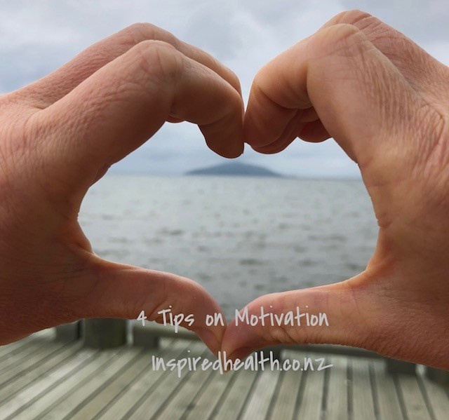 rotorua marathon love heart with words