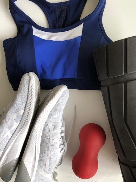 rotorua marathon blog 3 2018