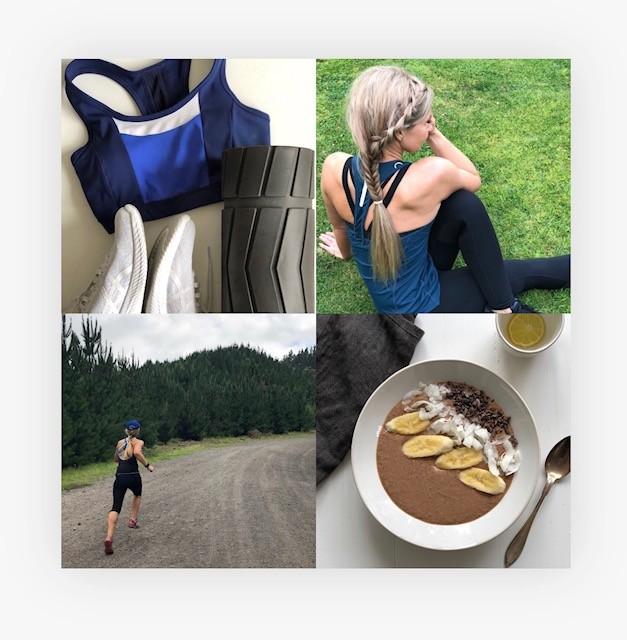 rotorua marathon blog march 2018