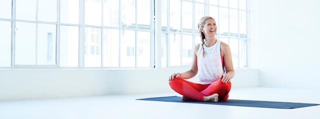 fach facebook yoga image size