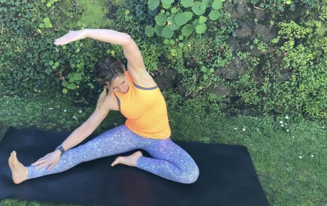 yoga blog stretch 1