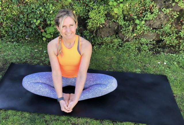 yoga blog stretch 2