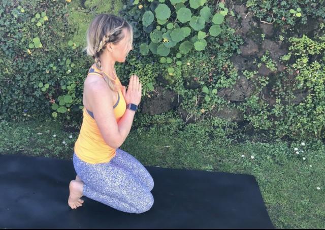 yoga blog stretch 4