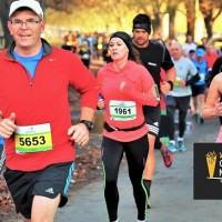 Chch Marathon 1200x628p - Copy