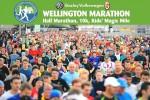 Wgtn Marathon Pic logo - Copy
